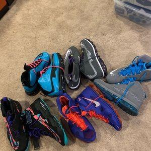 e23ea23ee5f29d Men s Nike Ken Griffey Shoes on Poshmark